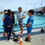 BIOS Bermuda Regional ROV Challenge April 2019 (21)
