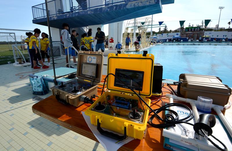 BIOS-Bermuda-Regional-ROV-Challenge-April-2019-22