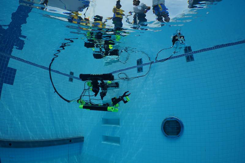 BIOS-Bermuda-Regional-ROV-Challenge-April-2019-28