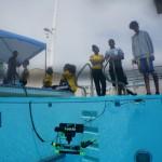 BIOS Bermuda Regional ROV Challenge April 2019 (29)
