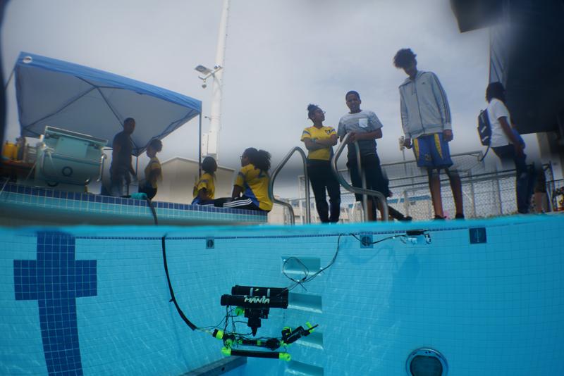BIOS-Bermuda-Regional-ROV-Challenge-April-2019-29