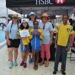 BIOS Bermuda Regional ROV Challenge April 2019 (3)