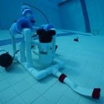 BIOS Bermuda Regional ROV Challenge April 2019 (30)