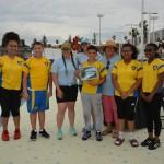 BIOS Bermuda Regional ROV Challenge April 2019 (33)