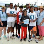 BIOS Bermuda Regional ROV Challenge April 2019 (35)