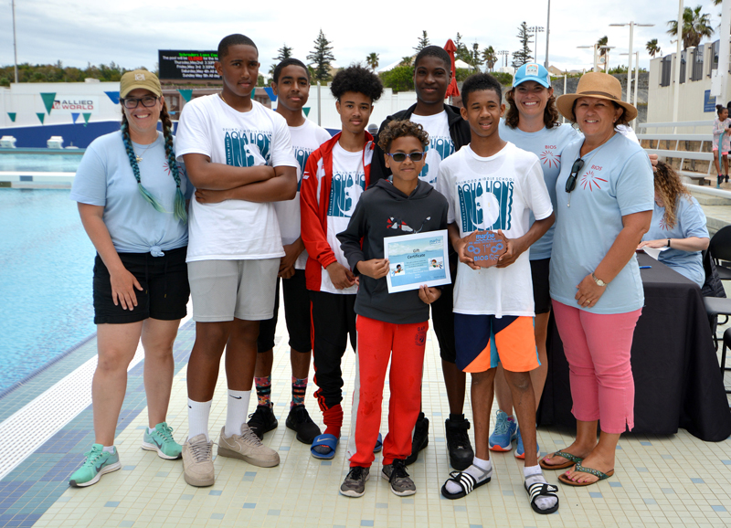 BIOS-Bermuda-Regional-ROV-Challenge-April-2019-35