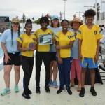 BIOS Bermuda Regional ROV Challenge April 2019 (36)