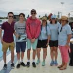 BIOS Bermuda Regional ROV Challenge April 2019 (37)