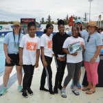 BIOS Bermuda Regional ROV Challenge April 2019 (39)