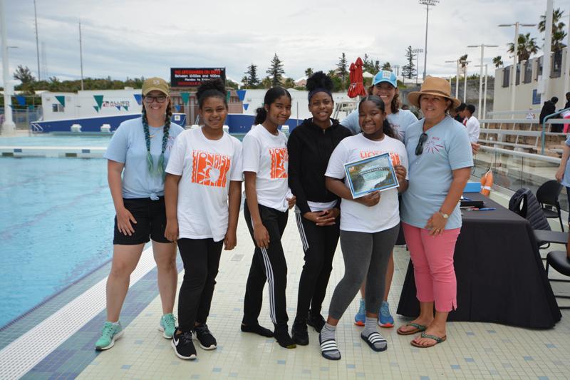 BIOS-Bermuda-Regional-ROV-Challenge-April-2019-39