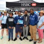 BIOS Bermuda Regional ROV Challenge April 2019 (5)