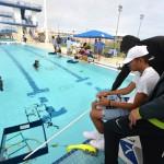BIOS Bermuda Regional ROV Challenge April 2019 (9)