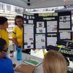 BIOS Bermuda Regional ROV Challenge April 27 2019 (1)