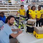BIOS Bermuda Regional ROV Challenge April 27 2019 (2)