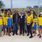 BIOS Bermuda Regional ROV Challenge April 27 2019 (3)