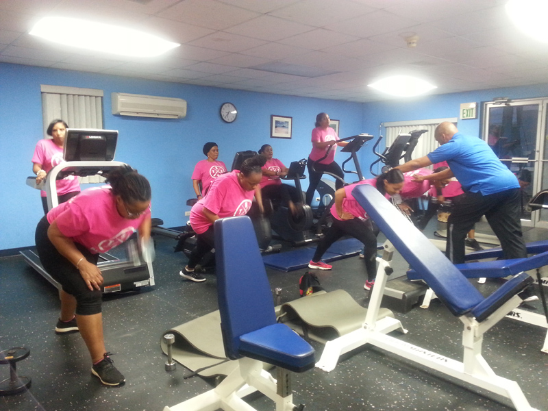 BRDT Bermuda April 2019 (2)