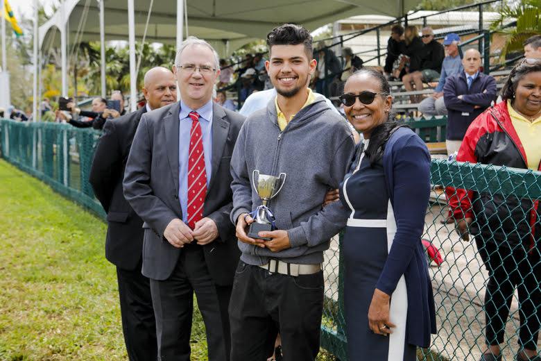 Bermuda Agricultural Show April 2019 (5)
