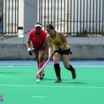 Bermuda Field Hockey April 14 2019 (1)