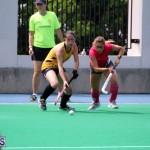 Bermuda Field Hockey April 14 2019 (11)