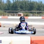 Bermuda Karting Club Race April 14 2019 (1)