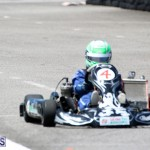 Bermuda Karting Club Race April 14 2019 (10)