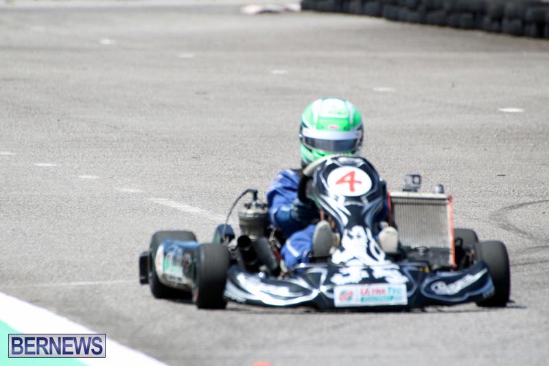 Bermuda-Karting-Club-Race-April-14-2019-10