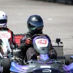 Bermuda Karting Club Race April 14 2019 (11)