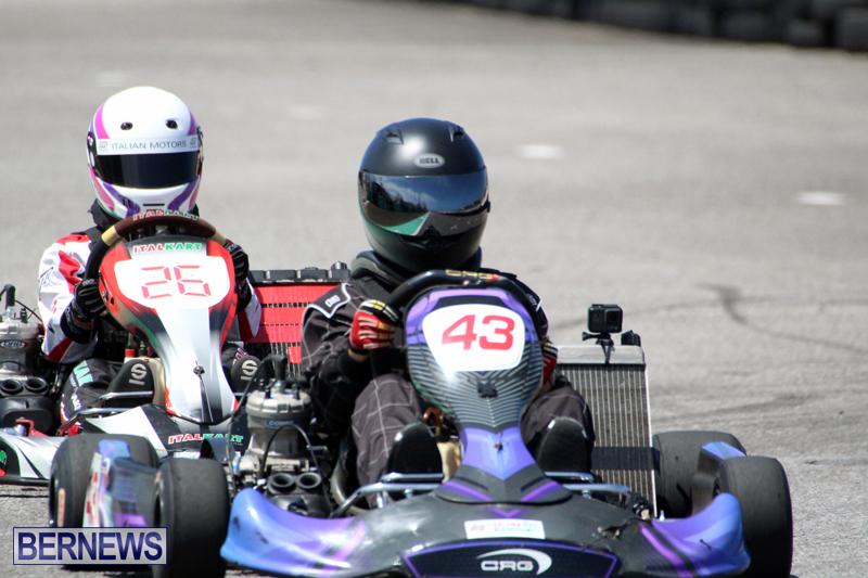 Bermuda-Karting-Club-Race-April-14-2019-11