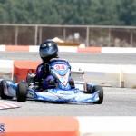 Bermuda Karting Club Race April 14 2019 (12)