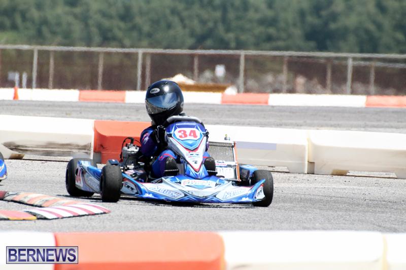 Bermuda-Karting-Club-Race-April-14-2019-12