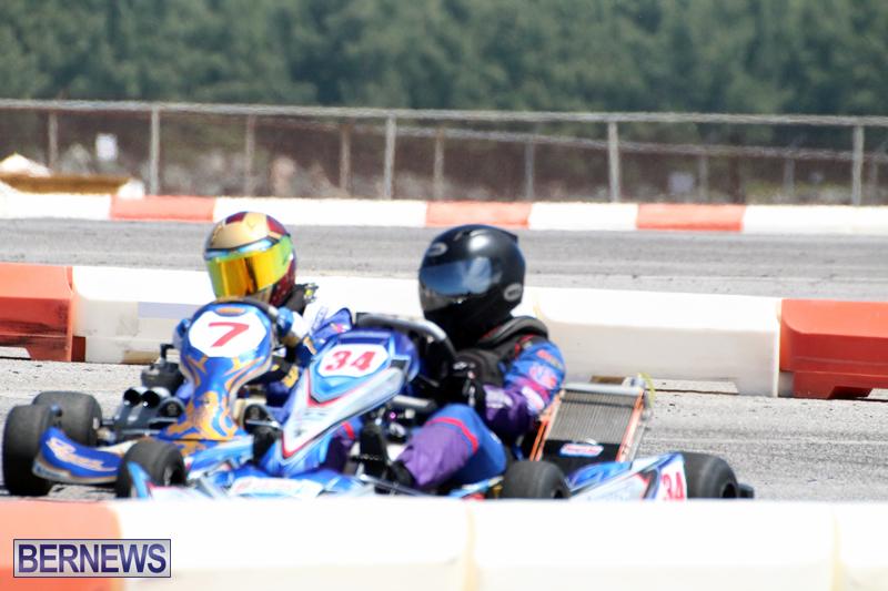 Bermuda-Karting-Club-Race-April-14-2019-13