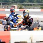 Bermuda Karting Club Race April 14 2019 (16)