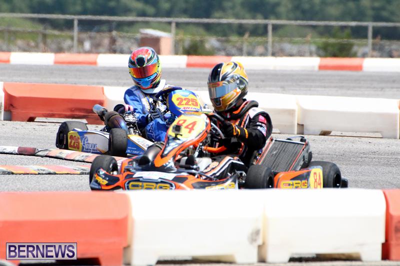 Bermuda-Karting-Club-Race-April-14-2019-16