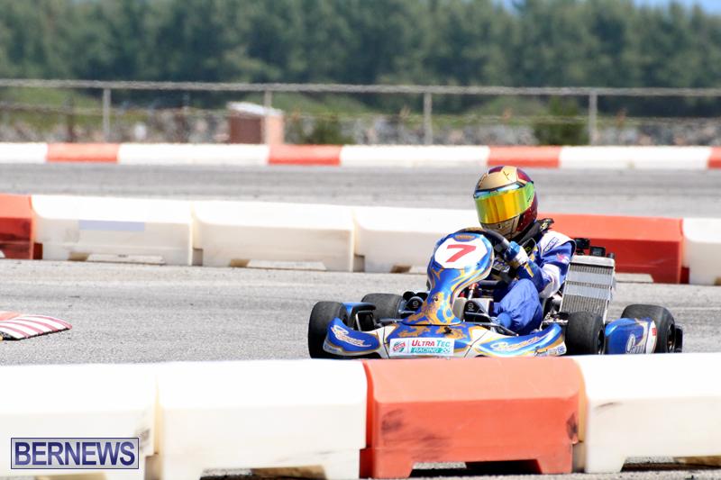Bermuda-Karting-Club-Race-April-14-2019-2