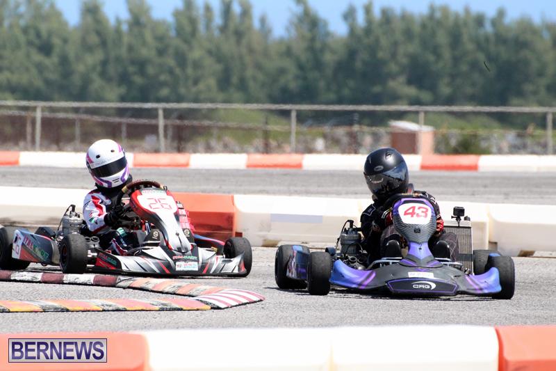 Bermuda-Karting-Club-Race-April-14-2019-3