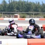 Bermuda Karting Club Race April 14 2019 (4)