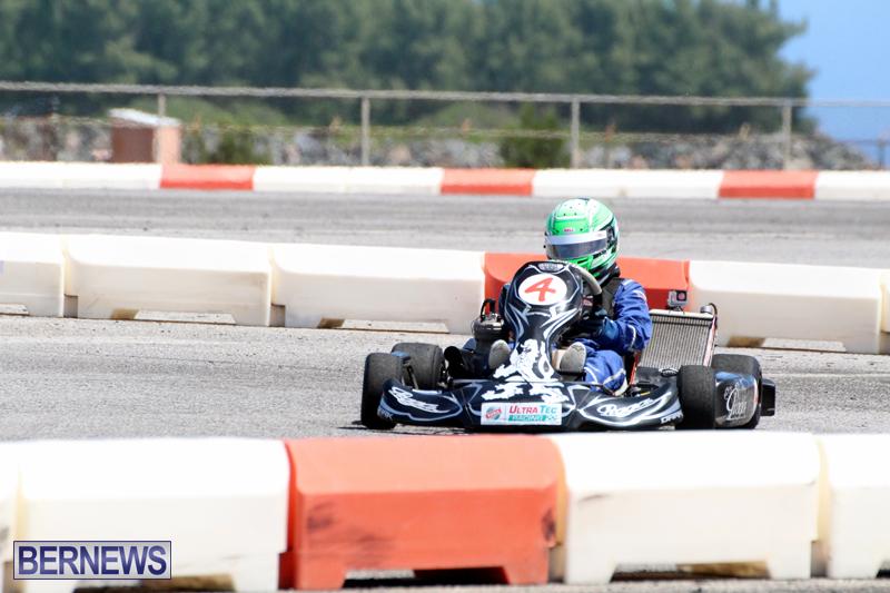 Bermuda-Karting-Club-Race-April-14-2019-5