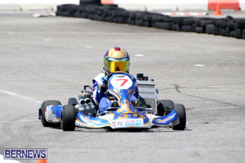 Bermuda-Karting-Club-Race-April-14-2019-7