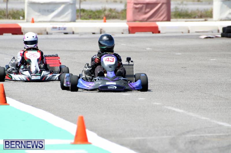 Bermuda-Karting-Club-Race-April-14-2019-8