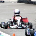 Bermuda Karting Club Race April 14 2019 (9)
