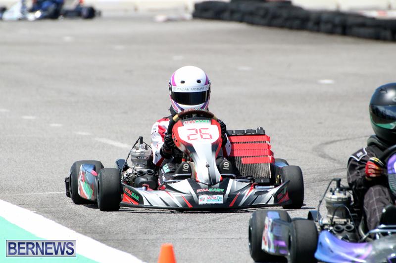 Bermuda-Karting-Club-Race-April-14-2019-9