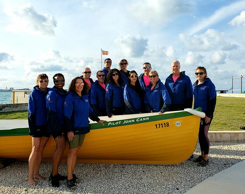 Bermuda Rowers April 26 2019 (1)