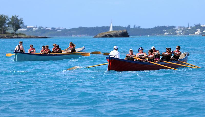 Bermuda Rowers April 26 2019 (3)