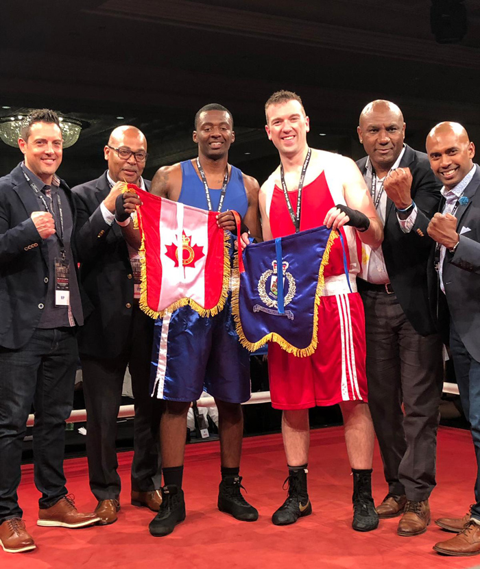 Charity Canadian Police Boxing April 2019 (1)