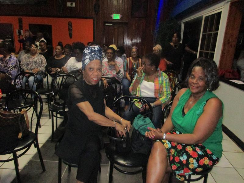 Dale Butler Review Bermuda April 2019 (4)