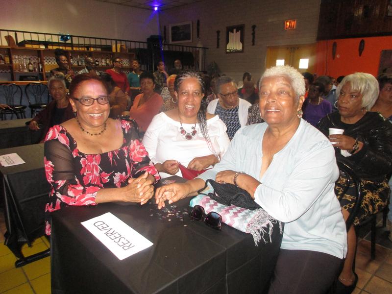 Dale Butler Review Bermuda April 2019 (5)