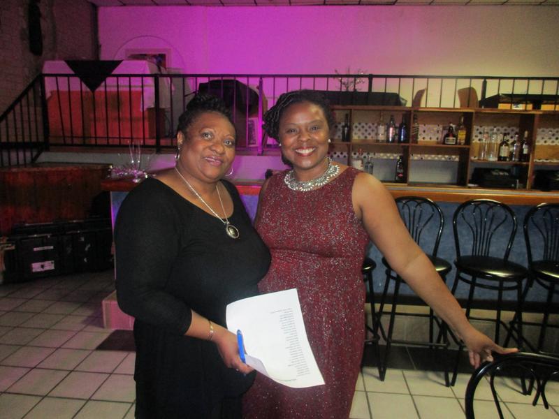 Dale Butler Review Bermuda April 2019 (7)