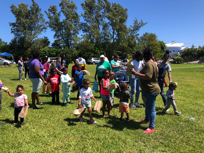Easter Family Fun Day Bermuda April 2019 (11)