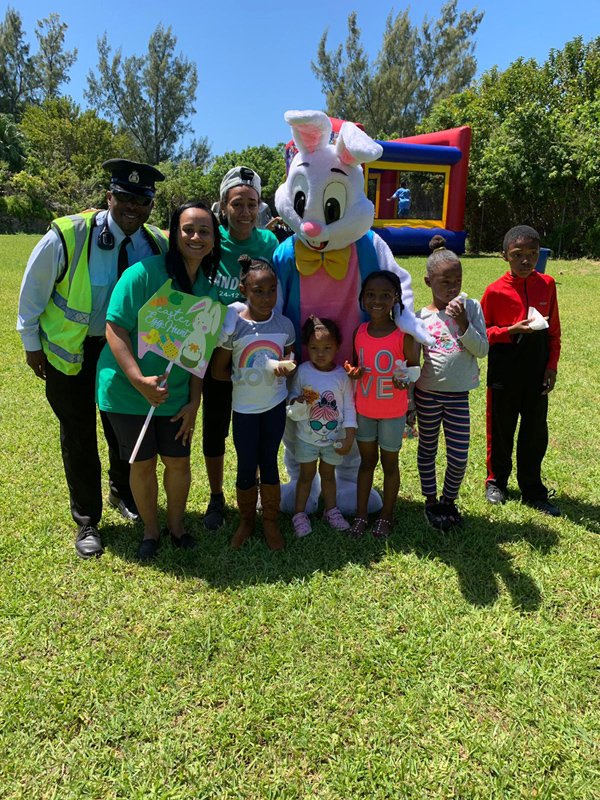 Easter Family Fun Day Bermuda April 2019 (14)