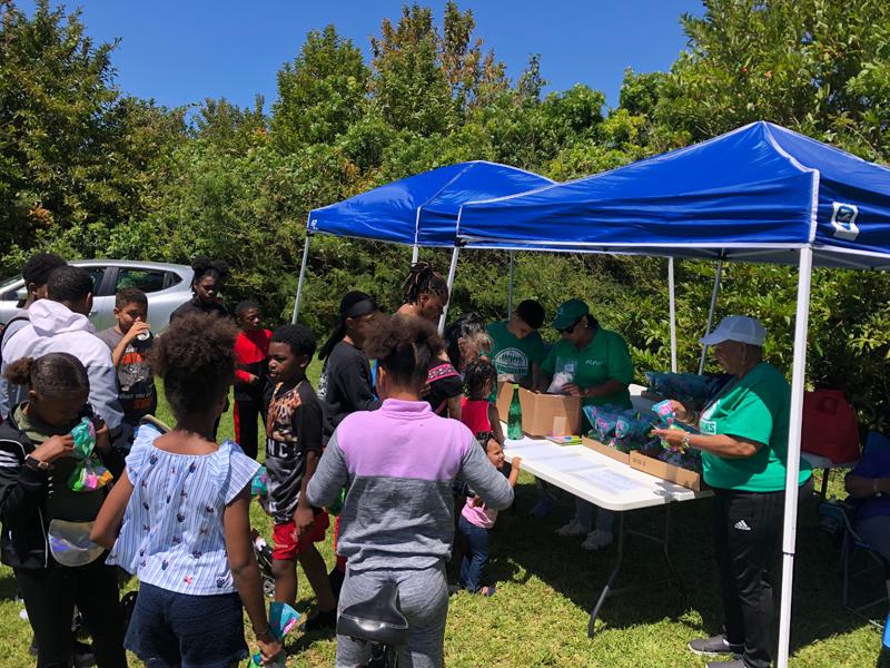 Easter Family Fun Day Bermuda April 2019 (17)